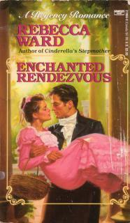 Enchanted Rendezvous