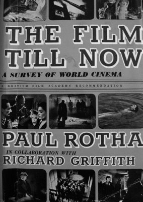 The Film Till Now