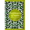 Torchbearers of Islam - Stories of the Sahabah Vol V