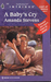 A Baby's Cry (Harlequin Int...