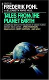 Tales from the Planet Earth: A Novel with Nineteen Authors