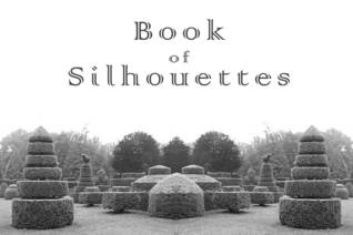 Book of Silhouettes