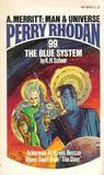 The Blue System (Perry Rhodan no. 99)