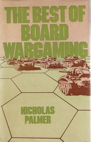 The Best of Board Wargaming