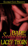 Bare Seduction (Bare Love, #3)