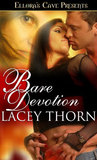 Bare Devotion (Bare Love, #4)
