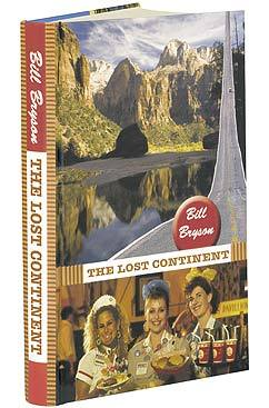 The Lost Continent (Folio Society)