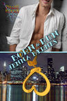 Born To Run (Streets of Fire, #2)
