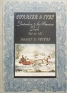 Currier & Ives: Printmakers to the American People