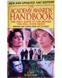 The Academy Awards Handbook: 1997