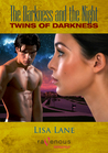 Twins of Darkness (The Darkness and the Night #3)