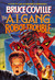 Robot Trouble (A.I. Gang, #2 by Bruce Coville