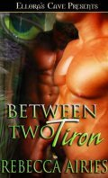Between Two Tiron