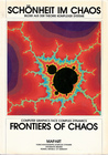 Frontiers of Chaos