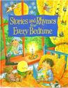 Stories And Rhymes For Every Bedtime