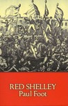 Red Shelley