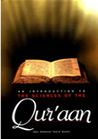 An Introduction to the Sciences of the Qu'raan