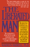 The Liberated Man...