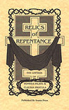 Relics of repentance: The letters of Pontius Pilate and Claudia Procula