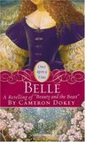 Belle: A Retelling of Beauty and the Beast (Once Upon a Time, #14)