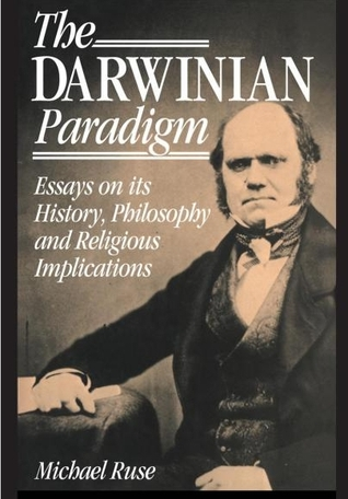 darwinism and religion essay Religion essays: evolution and darwinism evolution and darwinism this essay evolution and darwinism and other 63,000+ term papers, college essay.