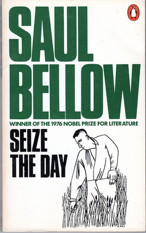 the adventures of augie march by saul bellow pdf free