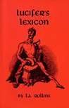 Lucifer's Lexicon by L.A. Rollins