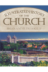 Latter-Day History of the Church of Jesus Christ of Latter-Day Saints