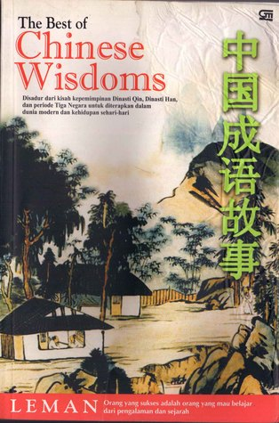 The Best of Chinese Wisdoms