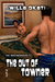 The Out of Towner (The Brotherhood, #5)