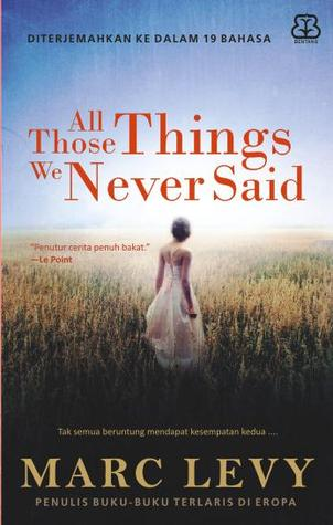things we never said essay He probably never said it  but we can't do it without you  syndicate this essay support aeon donate now in late 2017,.