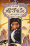 Magician's Law (Tales of the Bard, Volume One)
