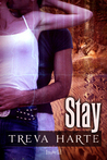 Stay (Alpha #2)