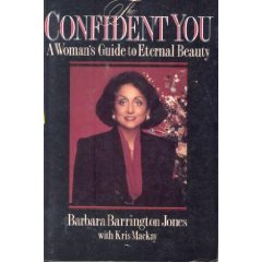 The Confident You: A Guide to Eternal Beauty