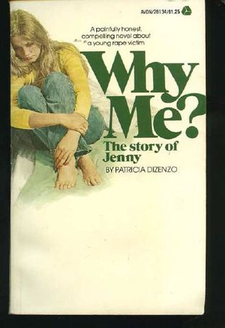 Why Me, the Story of Jenny