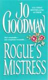 Rogue's Mistress (Dennehy Sisters, #2)