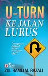 U-Turn Ke Jalan L...