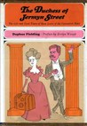 The Duchess of Jermyn Street by Daphne Fielding