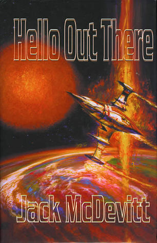 Hello Out There by Jack McDevitt