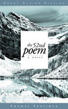 The 52nd Poem