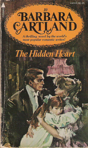 The Hidden Heart