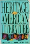 Heritage of American Literature