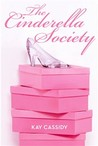The Cinderella Society (The Cinderella Society, #1)