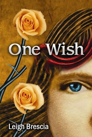 One Wish by Leigh Brescia