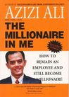 The Millionaire in Me