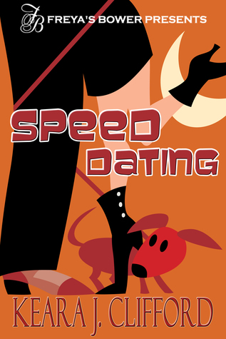 Is speed dating a good idea-in-Matir