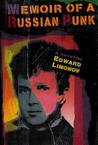 Memoir of a Russian Punk by Eduard Limonov