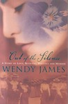 Out of the Silence  by Wendy James