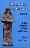 The Ancient Near East, Vol 1: An Anthology of Texts and Pictures