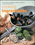 Cooking Ingredients . The Ultimate Photographic Reference Guide For Cooks And Food Lovers
